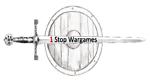 1 Stop Wargames
