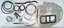 Allison 1000 2000 2400 Transmission Gasket and Seal Rebuild Kit 2000-2010