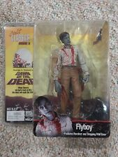 NECA Cult Classics Series 3 Dawn of the Dead Flyboy Action Figure