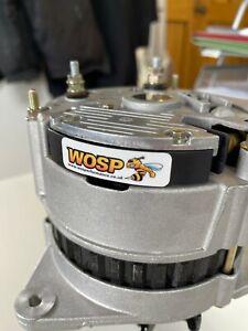WOSP RACE LIGHTWEIGHT ALTERNATOR MOTORSPORT LAND ROVER / ROVER V8
