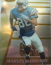 Bowman Indianapolis Colts Football Trading Cards