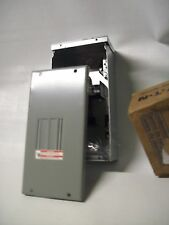 Eaton Cutler-Hammer Indoor Main Lug 70 Amp Br24L70Sp