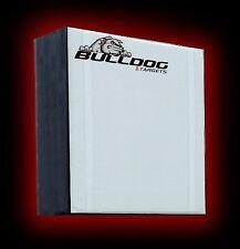BullDog RangeDog Archery Target