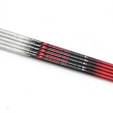 New UST Mamiya Attas-T2 Golf Driver/Fairway Uncut Shaft - Choose Weight and Flex