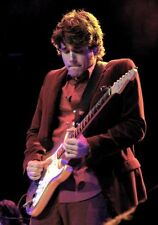 John Mayer 24x36 poster #02