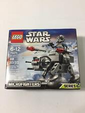 Lego Star Wars AT-AT 75075 88 Pieces