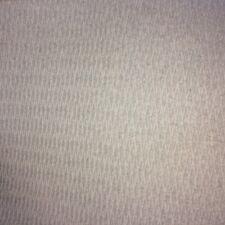 "HYDROTURF - Tapis Hydro-turf white marble Diamond 40""x62"" - jetski - PWC"
