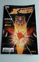 ASTONISHING, X-men ,Marvel France ,panini Comics ,32