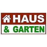 1hausundgarten