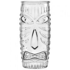 12 x BULK Libbey 92143 Tiki Glass 591ml 20oz Juice Cocktail Restaurant Cafe