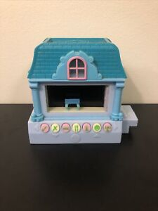 Pixel Chix House *ORIGINAL PRODUCT*