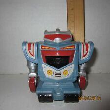 "Sparks Robot Toy Story 3 4"" Figure Mattel Disney Pixar"