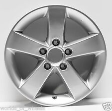 Wheels Tires Parts For Acura TL For Sale EBay - 2006 acura tl black rims