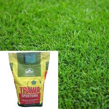 Rasensamen 10 kg GF Premium Grass Grassamen Rasen Rasensaat Saatgut Rasensaatgut