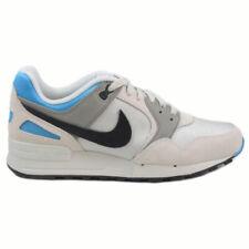 Nike Air Pegasus 89 SE Trainers Size UK 5.5 Brand New Boxed EU 38.5 Bone Blue ::
