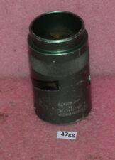 CommScope Cr1873Act Coring Tool.