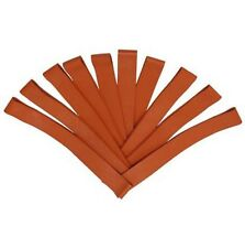 Cactus Red Dally Wrap 10-Pack
