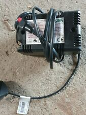 Hill Billy HB400 12V Battery charger