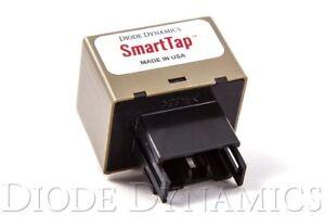 SmartTap CF18 (LM449) LED Flasher Relay for Lexus, Scion, Toyota, Subaru