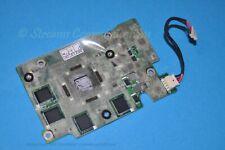 TOSHIBA Qosmio X505 X505-Q860 Laptop 34TZ1VB00L0 DATZ1SUBAD0 1GB Graphics Card