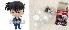 Detective Conan Collection Figure Shinichi Kudo Case Closed Bushiroad Cr License