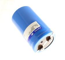 10000uF 150V Large Can Electrolytic Aluminum Capacitor 150VDC 10000mfd 10,000