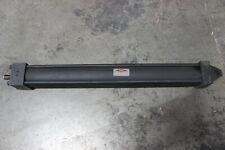 New listing Lamb-Grays Harbor 0437701 Hydraulic Cylinder 0437701 3.25 Bore 32 Stroke 3000Psi