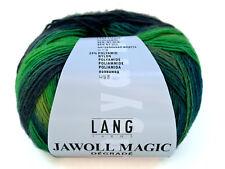 Jawoll Magic Degrade wolle 850017 Sockenwolle 100g