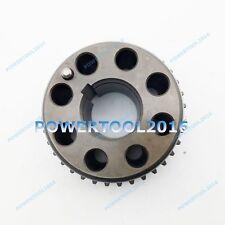Original 1 piece 1G772-24100 Crankshaft Gear For Kubota