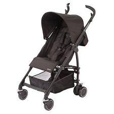 b5047e6c13fc3 Maxi-Cosi Strollers   Accessories for sale