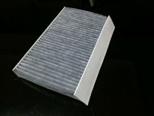 Charcoal activated cabin air filter for 2010 - 2018 Renault Fluence NEW!