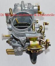 32 ICEV 26/250 WEBER CARBURATEUR fabriqué en Espagne P. ex. FIAT RITMO 60L