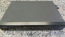 DENON DVD-1730 Progressive Scan DVD Player HDMI CD MP3 (G108021-3)LOC. EE-4
