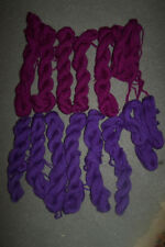 Unbranded Yarn Blends Skein