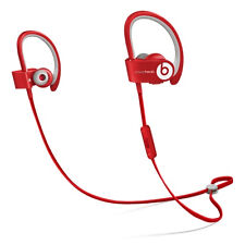 Beats By Dr. Dre Powerbeats 2 Wireless Sport Bluetooth Kofhörer .