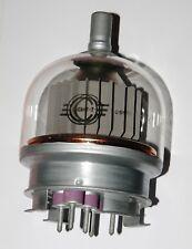 GMI-7-1 High Power Pulse Modulator Tetrode Tube 22KV 20kV 2KV 52A NEW