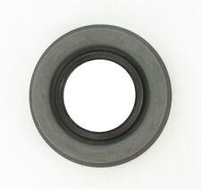 Differential Pinion Seal Rear SKF 15315