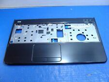 """Dell Inspiron N5110 15.6"""" Genuine Palmrest w/ Touchpad DRHPC 60.4IE19.021 ER*"""