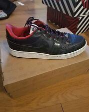 Nike Low Top Legend Men Shoes Size 10 Air Force