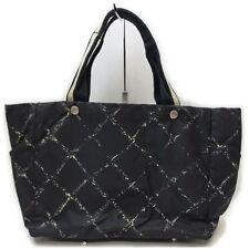 Chanel Tote Bag  1406443