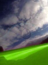 Wiper Delete Bung Dewiper Blank Acrylic For Scirocco Mk3 Vw Volkswagen. R tsi