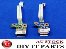 HP Pavilion G62 G56 CQ62 CQ56 USB Board with Cable  P/N 595205-001