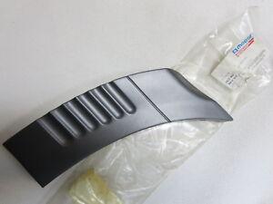 New, OEM 1988 - 1992 Eagle Premier body trim molding plastic panel NOS applique