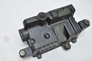 1995 MX-5 MIATA AIR CLEANER FILTER HOUSING LOWER BOTTOM COVER PART ONLY OEM