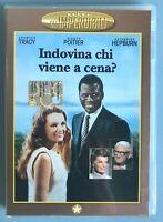 DVD - Indovina chi viene a cena? Gli Imperdibili - Univideo / Panorama PA4407IM