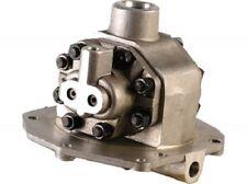D8nn600lb Hydraulic Pump Ford 3930 4400 4500 4610 545 4630 3430 3400 4600 4410