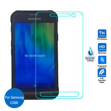 Tempered Glass Screen Protector for Samsung Galaxy Xcover 3 / G388F Protective