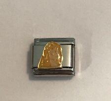 406602223df53 Disney Princess Italian Charms for sale | eBay