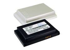 Li-ion Battery for ASUS SBP-06 P535 NEW Premium Quality