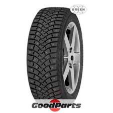 Michelin Tragfähigkeitsindex 94 Rs (Radialreifen) aus fürs Auto